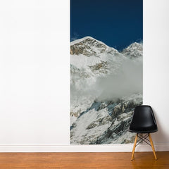 ADzif Fresk Everest Peak 4ft x 8ft