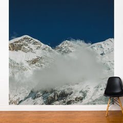 ADzif Fresk Everest Peak 8ft x 8ft