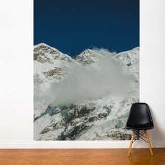 ADzif Fresk Everest Peak 6ft x 8ft
