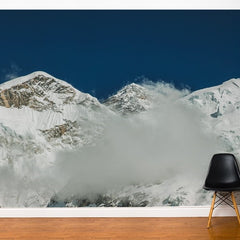 ADzif Fresk Everest Peak 10ft x 8ft