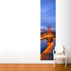 ADzif Fresk Golden Gate 2ft x 8ft