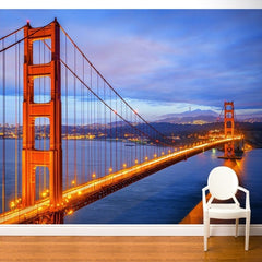 ADzif Fresk Golden Gate 10ft x 8ft