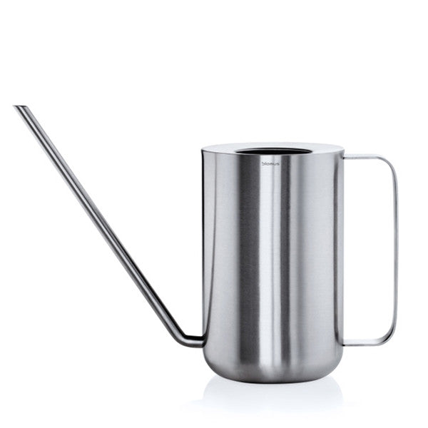 Blomus PLANTO Watering Can 1500 ml