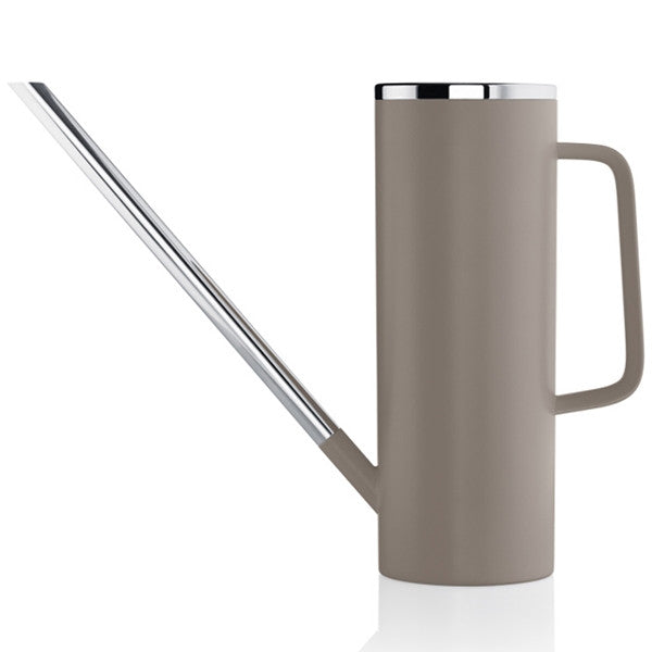 Blomus LIMBO Watering Can Taupe