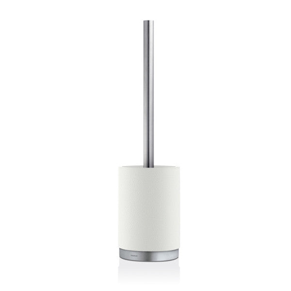 Blomus ARA Toilet Brush White
