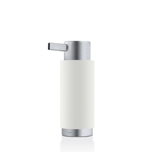 Blomus ARA Soap Dispenser White