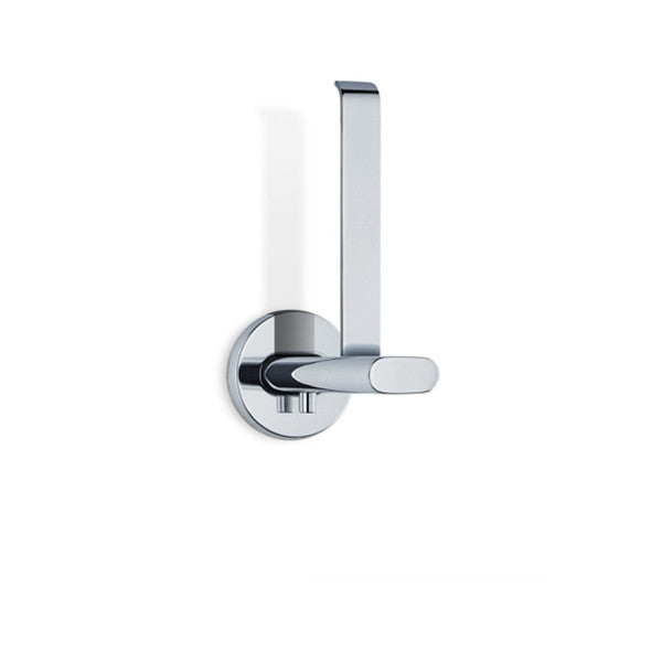 Blomus AREO Spare Toilet Roll Holder Stainless Steel Polished