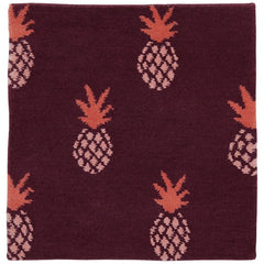 Aimée Wilder Pineapple Currant Carpet