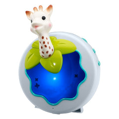 Sophie La Girafe Nightlight