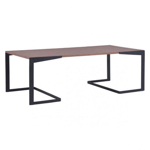 Zuo Sister Coffee Table