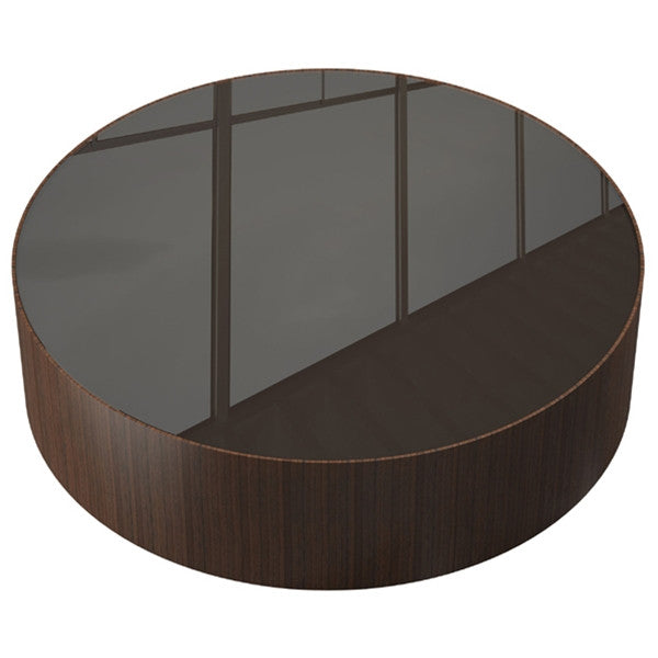 Modloft Berkeley Coffee Table