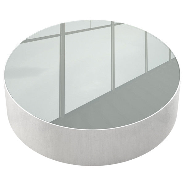 Modloft Berkeley 43 in. Coffee Table