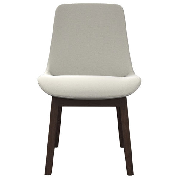 Modloft Mercer Dining Chair