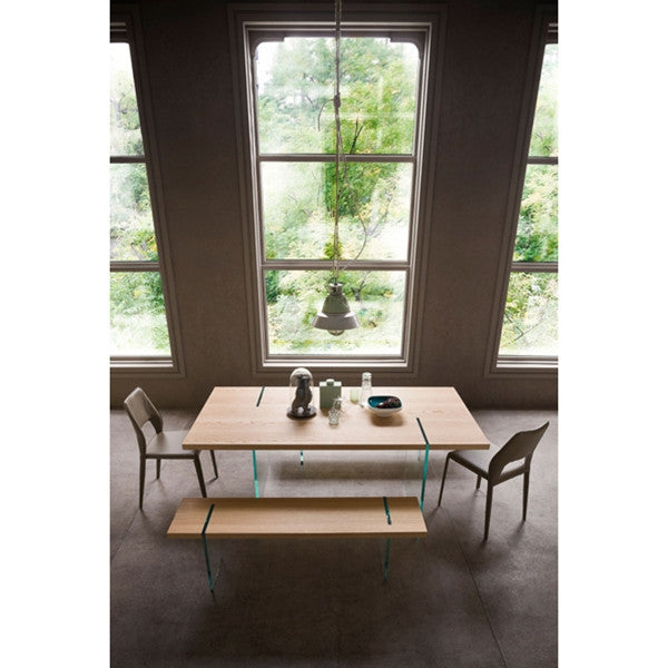 Modloft Firenze Dining Table