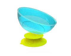 Kidsme Stay in Place With Bowl Set