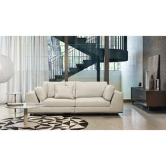 Modloft Perry Two Seat Sofa