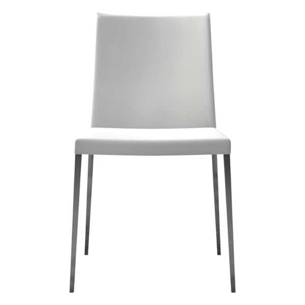 Modloft Asti Dining Chair (set of 2)