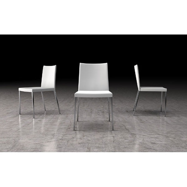 Modloft Asti Dining Chair set of 2
