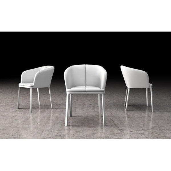 Modloft Como Dining Chair