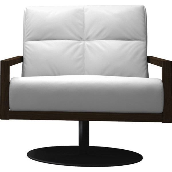 Modloft Clarkson Lounge Chair