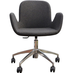 B&T Daisy Office Chair by Nuans Design