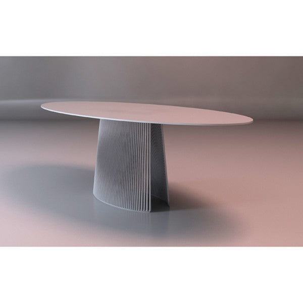 Nuans Seri Table Dining Small