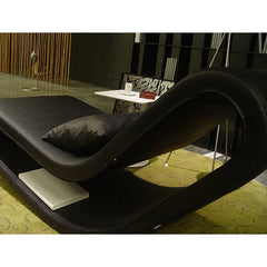 B&T Daydream Chaise Lounge by Nuans Design