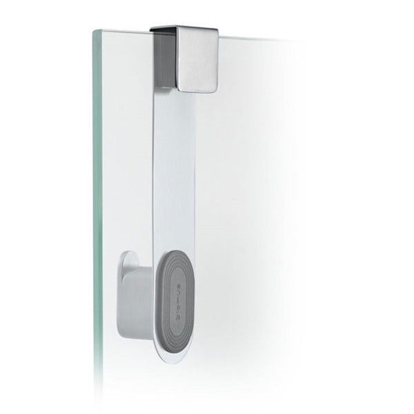 Blomus Areo Shower Door Hook, Matt