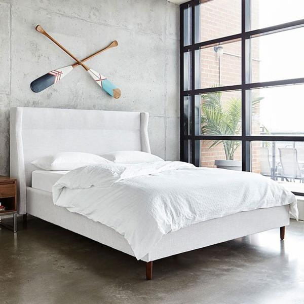 Modern Furniture And Home Accessories