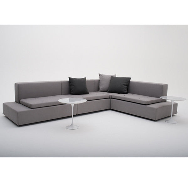 MASHstudios LAX Point Dume Sofa