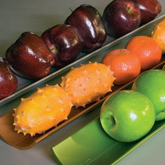 MuNiMulA UU71 Fruit Trough