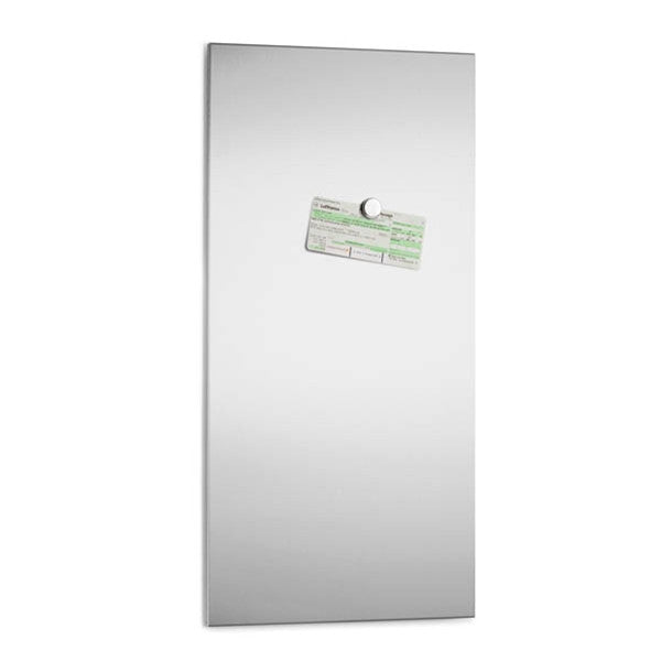 Blomus MURO Magnetic Board - Matt
