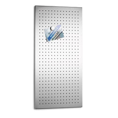 Blomus MURO Magnetic Board - Matt Perforated
