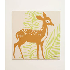 Amenity Print - Woods Deer