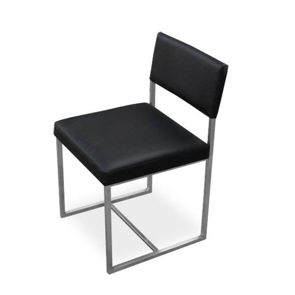 Gus* Modern Graph Chair