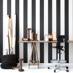ferm LIVING Wallpaper Vertigo No. 148