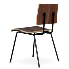 Gus* Modern School Chair
