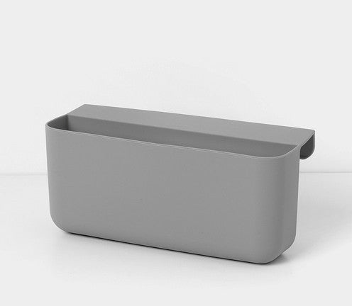 ferm LIVING Little Architect Pocket Grey Large