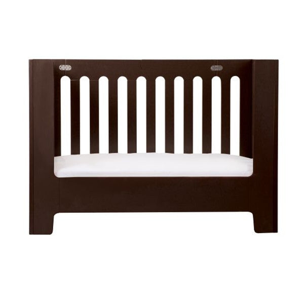 Bloom Alma Papa Bed Rail – Cappuccino