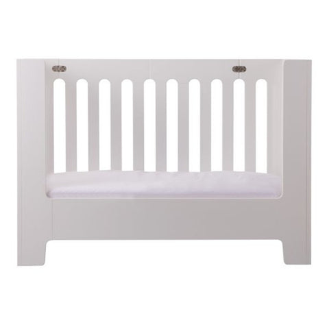 Bloom Alma Papa Bed Rail – Coconut White