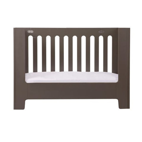 Bloom Alma Papa Bed Rail – Frost Grey