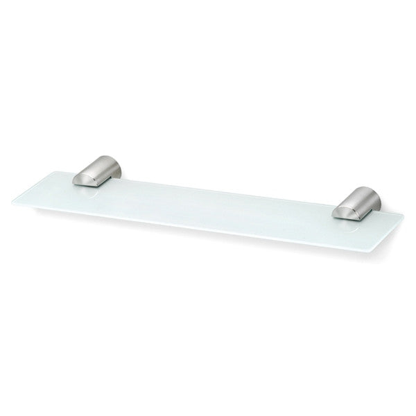 Blomus DUO Matte Glass Shelf