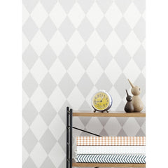ferm LIVING Wallpaper Harlequin No. 150