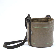 BACSAC Pot to Carry - 10L