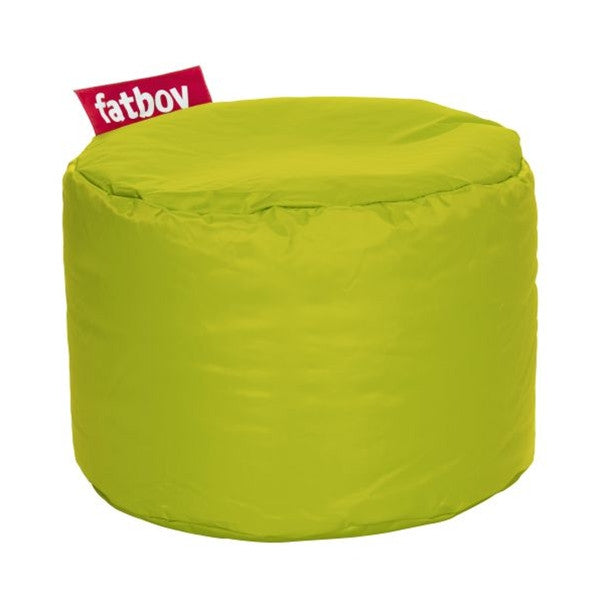 Fatboy Point - Lime Green