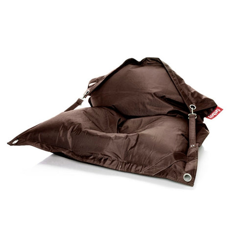 Fatboy Buggle-Up - Brown