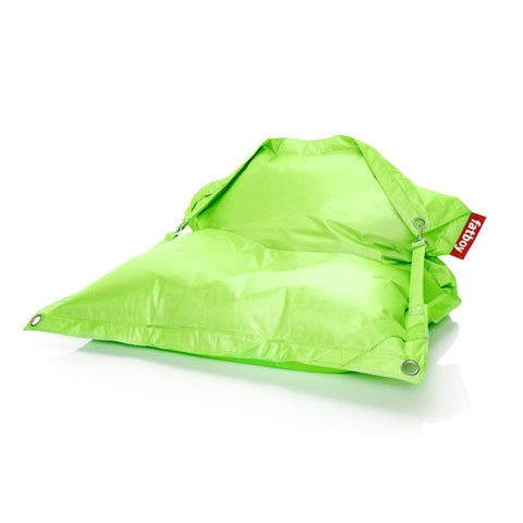 Fatboy Buggle-Up - Lime Green