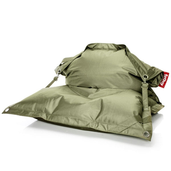 Fatboy Buggle-Up - Olive Green