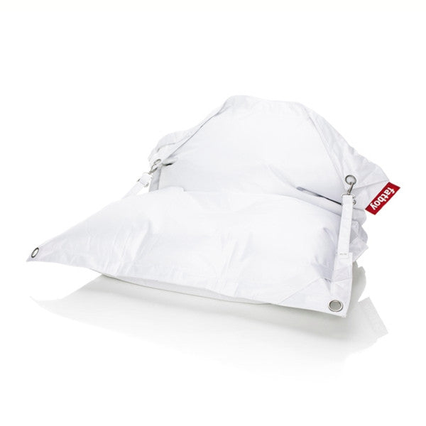 Fatboy Buggle-Up - White