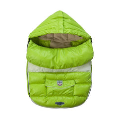 7 A.M. Enfant Baby Shield ‰Û÷LS 100‰۪ - Neon (medium)